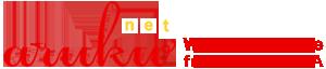 arukuロゴ