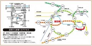 fukushima_tsudoi09_map