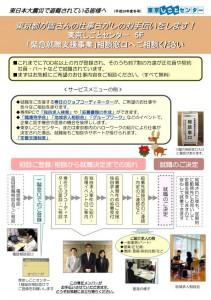 東京仕事センター巡回相談 2015年1月・2月_01