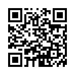 qrimg-S18894646