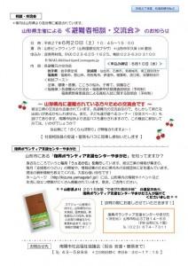 nanyou_h27_02