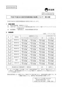 niigataken_info20150831