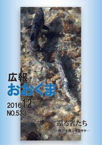 okuma_kouhou20161202