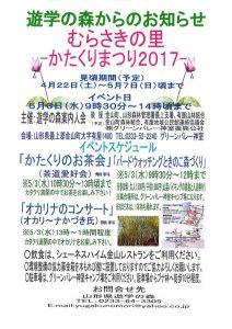 yamagata_katakuri20170418